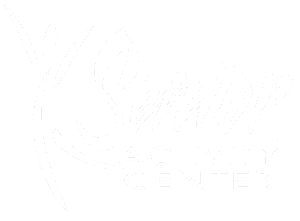 senior_activity_logoUPDATED